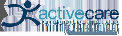 Active Care Toronto